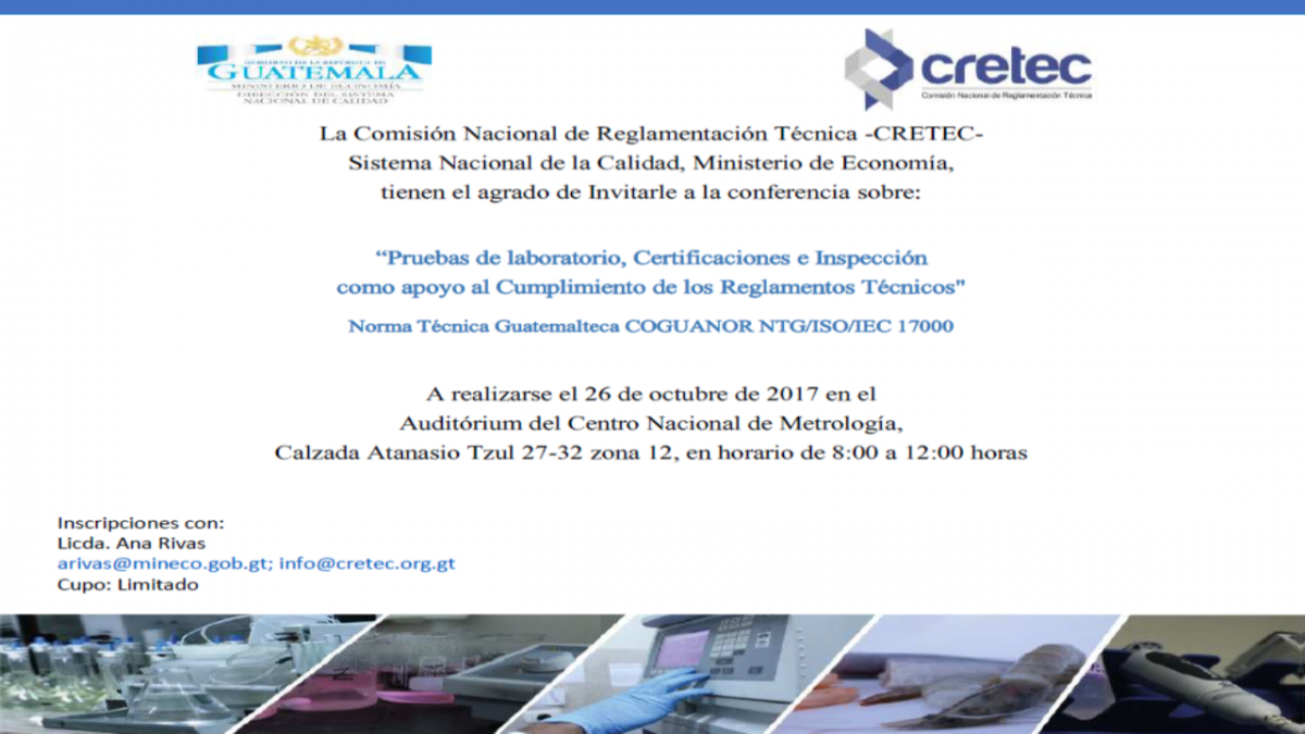 http://www.mineco.gob.gt/sites/default/files/Inversion%20y%20Competencia/invitacion_cretec_conformidad.png