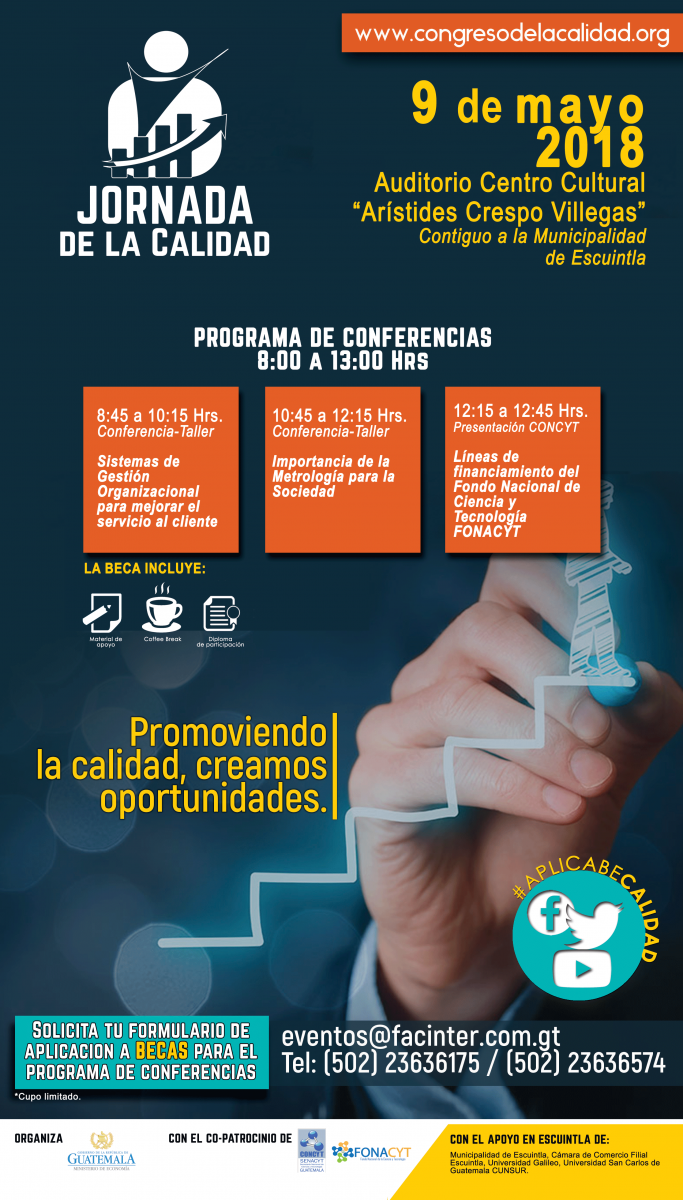 https://www.mineco.gob.gt/sites/default/files/Inversion%20y%20Competencia/flyer-escuintla_1.png