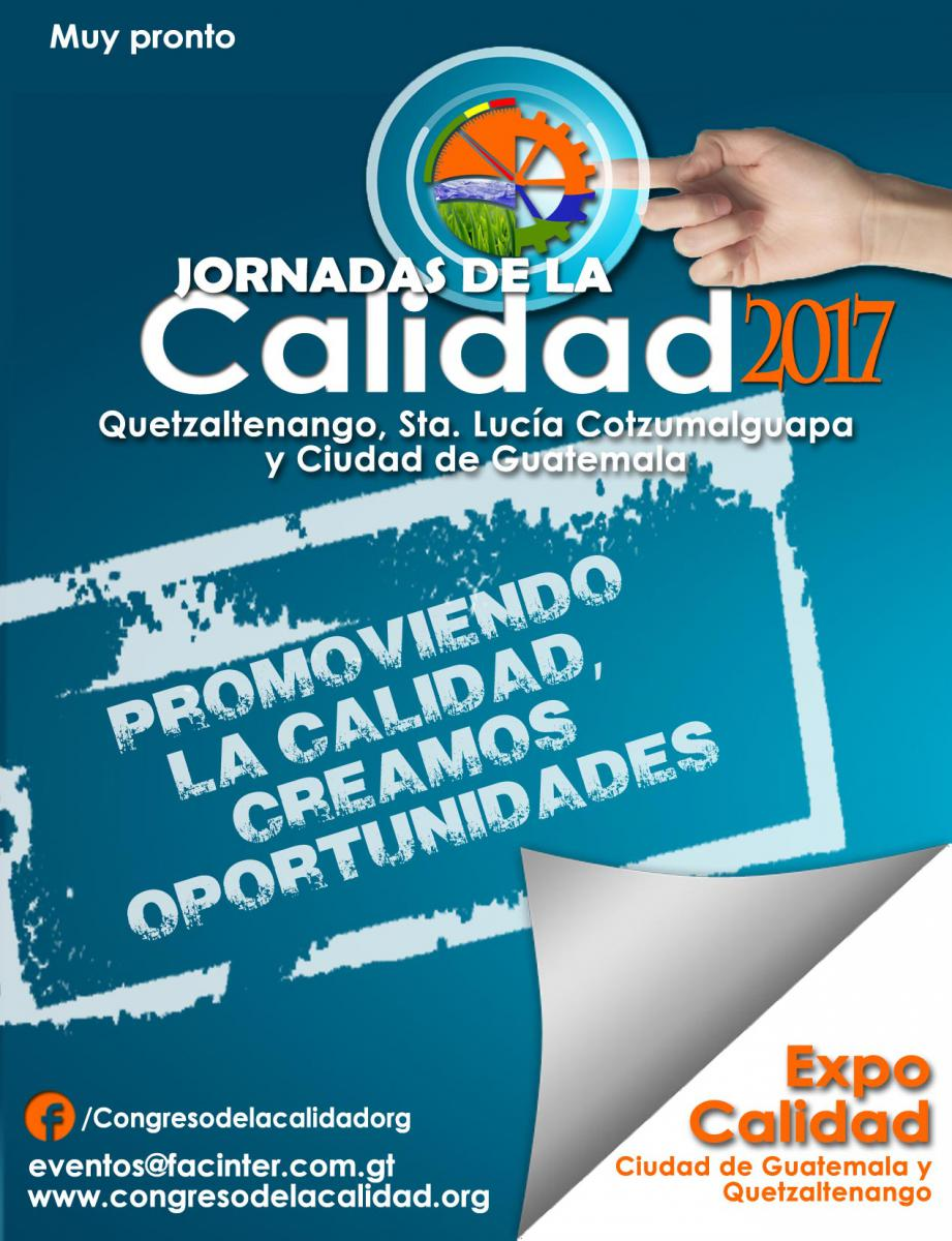 https://www.mineco.gob.gt/sites/default/files/Inversion%20y%20Competencia/promo_jornada2017.jpg